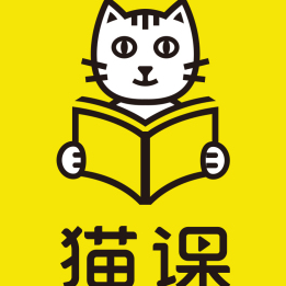 猫课:拼多多爆款运营,淘宝卖家多平台发展就做拼多多