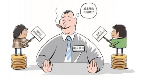 劳动法实务操作手册电子书(PDF)