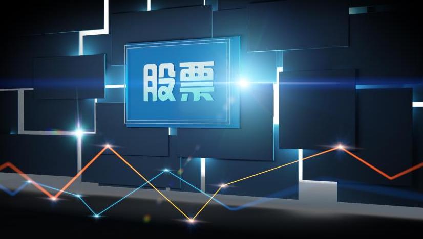 2021小飞大侠训练营,三期、四期视频课程