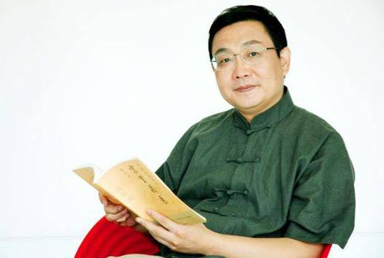 徐文兵·中医筑基课两年,厚朴中医筑基班