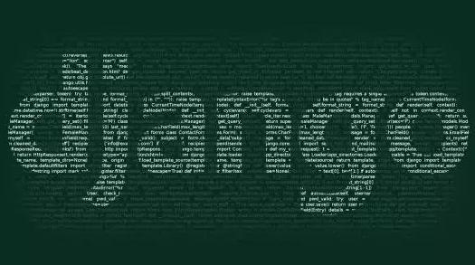北大青鸟Python大数据课程,全套下载