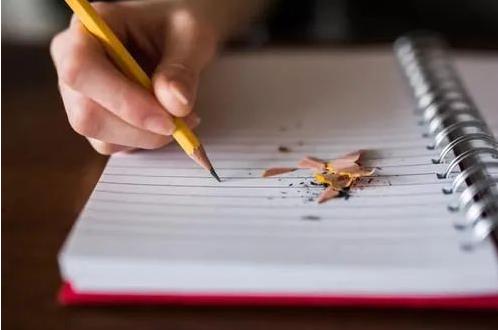 男儿国写作课2.0,提升写作功力文案能力!付费文章价值198元